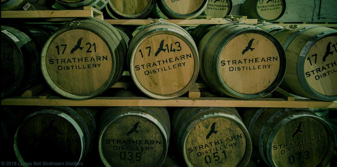 Strathearn-Distillery---Scotland's-Original-Craft-Distillery-2.jpg